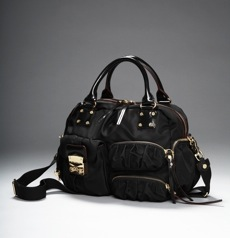Mz Wallace Handbags One Of The Best New York