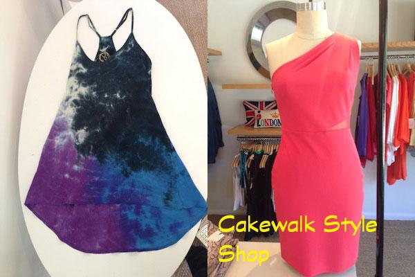 Cakewalk-Style-Shop-final