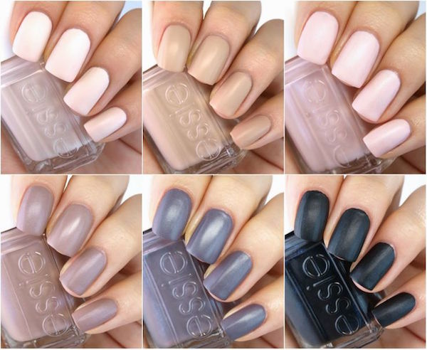The Nails Have It For Spring Summer 2015 Fashion At Your Fingertips Fashion Blogger From