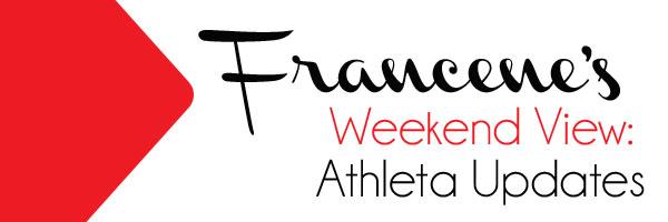 Weekend-View_Francene_template