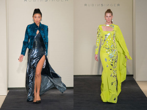 Gowns-iwth-Yellow