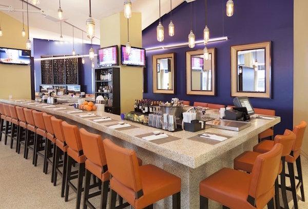 the-10-best-wine-bars-in-boston