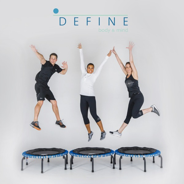 define bounce 1