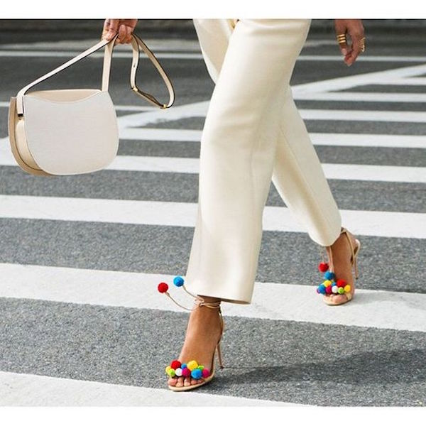 **feature for embellished_Aquazzura