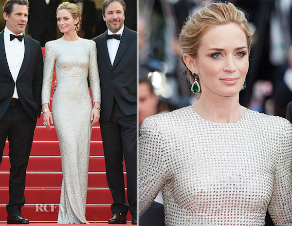 *Emily-Blunt-In-Stella-McCartney----Sicario----Cannes-Film-Festival-Premiere