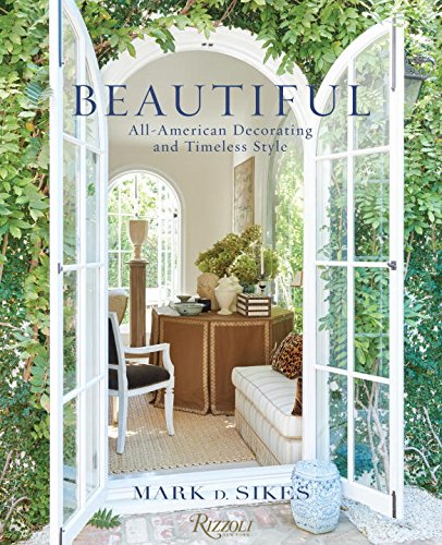 Mark Sikes Book