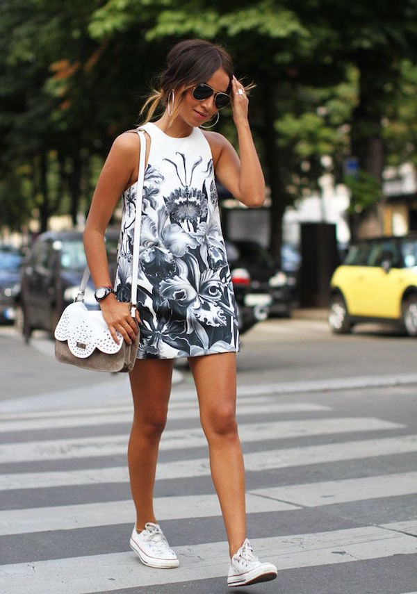 Fashion Tag 2