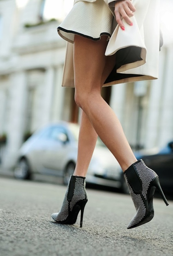 Feature-stiletto-ankle-boots-trend-2015