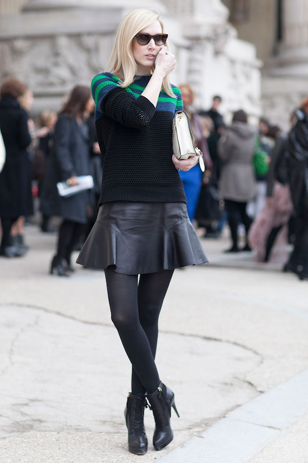 *stiletto-ankle-boots-street-style