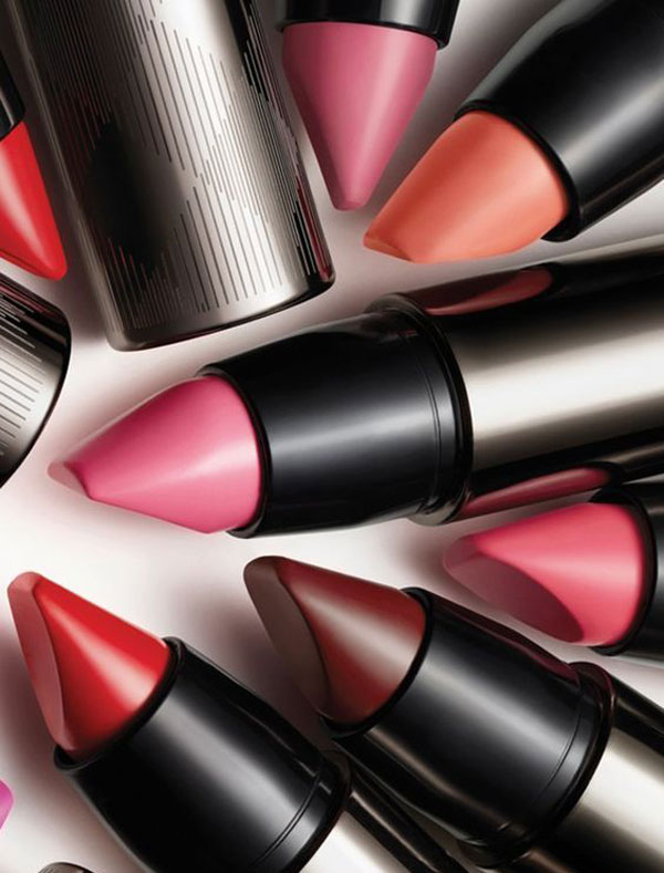 fall-lips