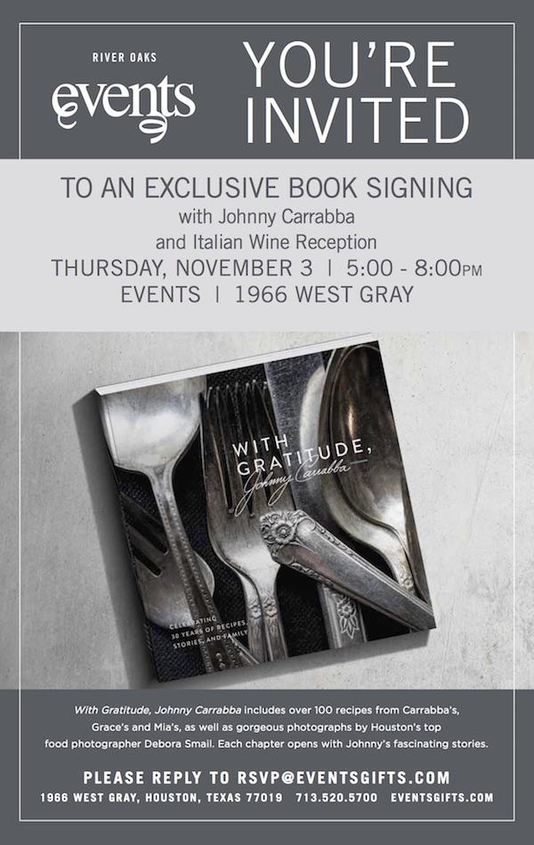 carrabbas-book-signing