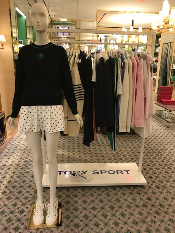 dcd0aa99fcb Tory Burch instore imageJPG - Fashion Blogger From Houston Texas ...