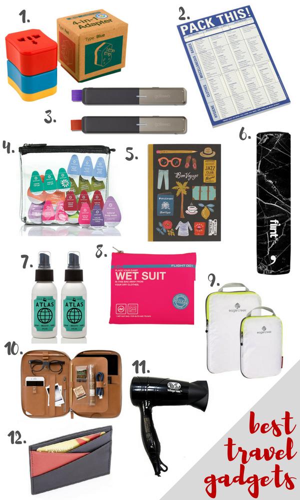 travel essentials (3)