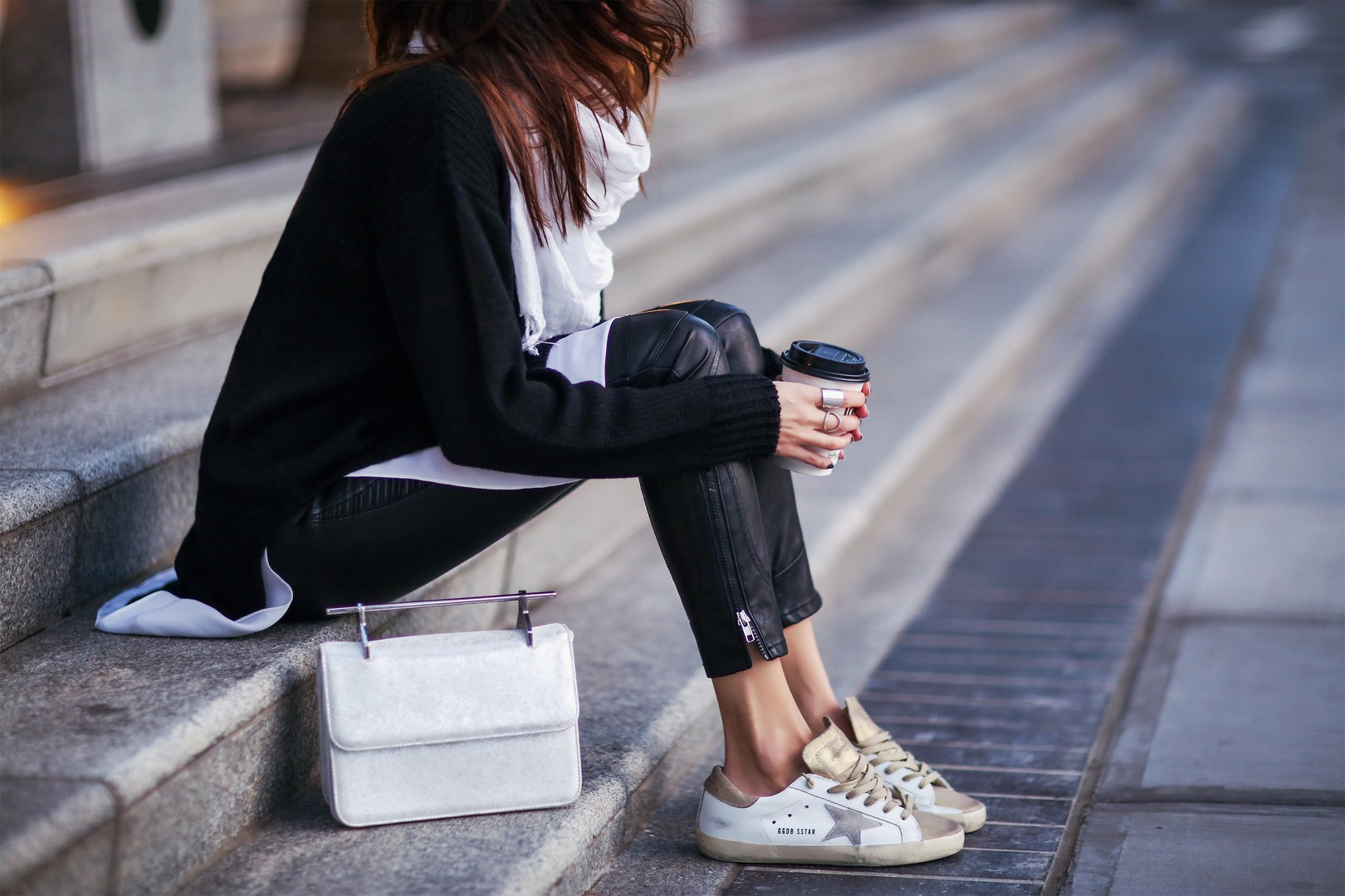 24ea59c1a9e2 Fall s Must-Have Sneakers! - Fashion Blogger From Houston Texas