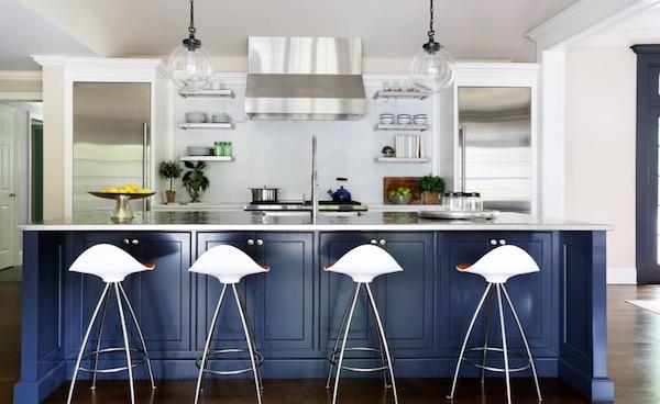 navy-kitchen