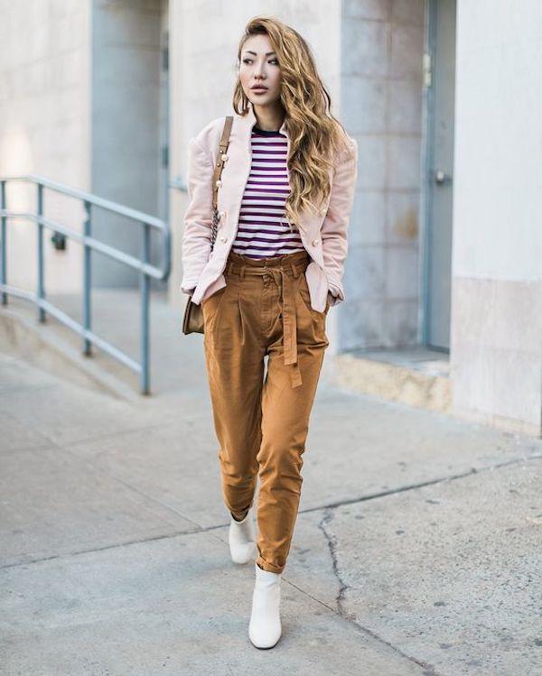 2WhiteBooties_Not Jess Fashion