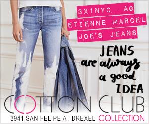 cottonclub-300x250-jeans