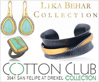 cottonclub-336x280-lika