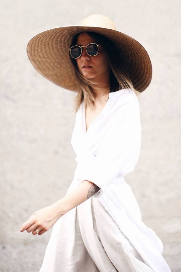 how-to-get-more-wears-out-of-your-favorite-beach-hat-1857461-1470192655.1200x0c