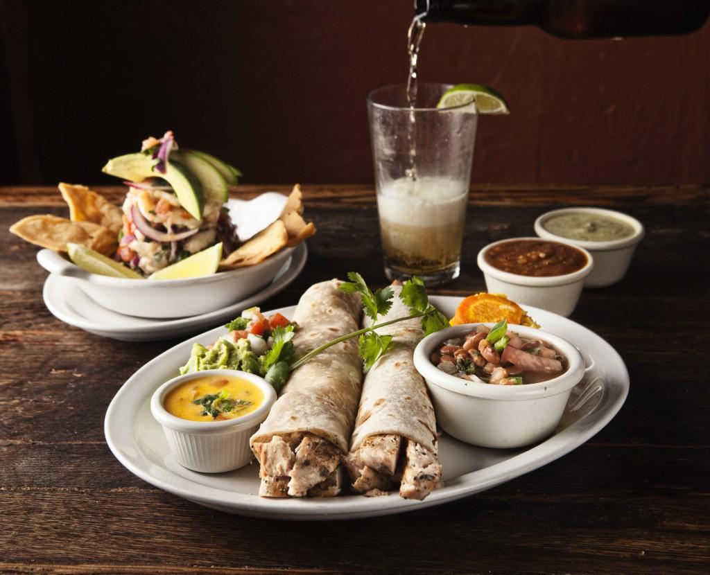 Tacos al Carbon_photo by Cooper+Ricca