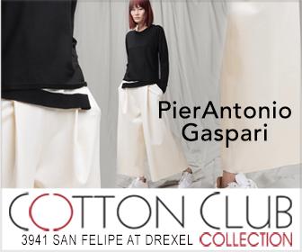 cottonclub-336x280-pag