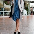 Fall Transition Style