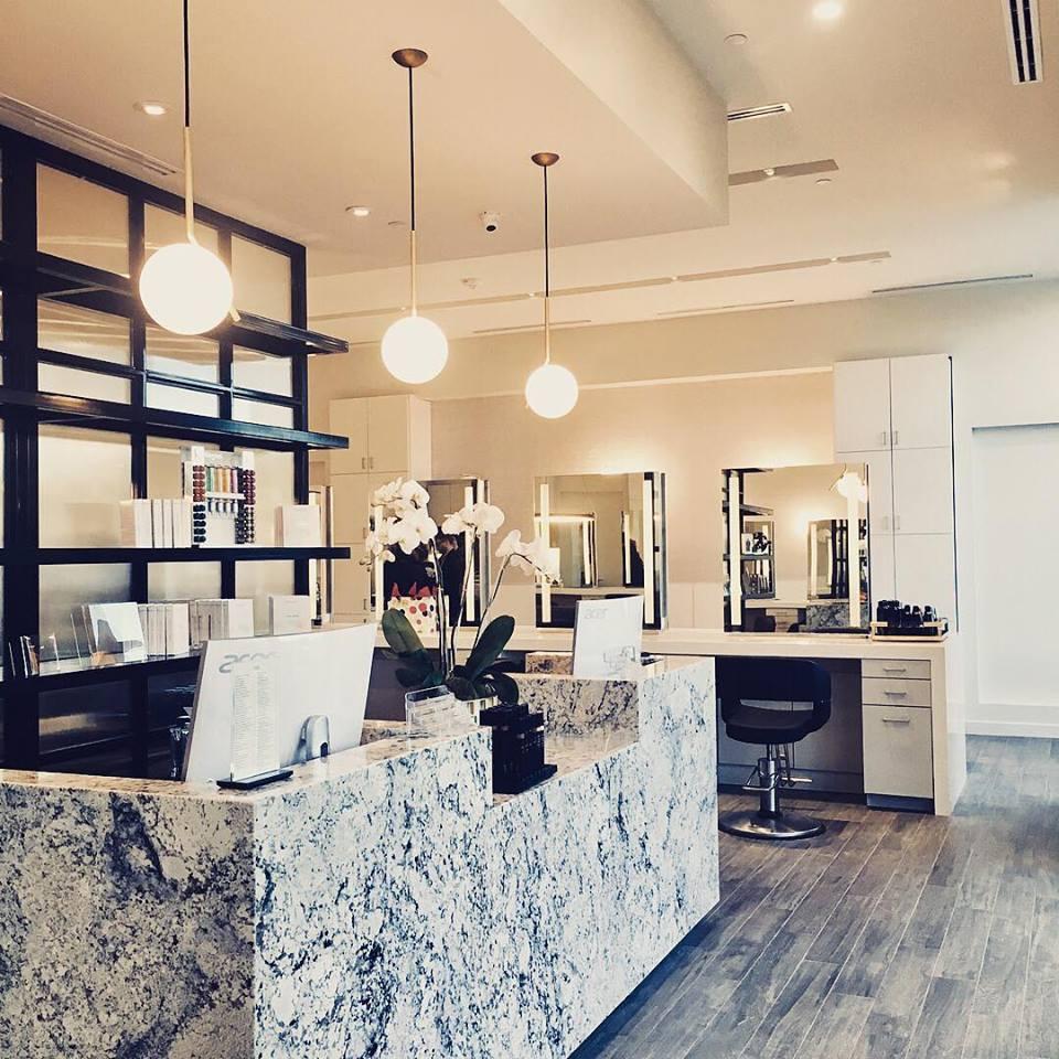 Ceron Hair Studio