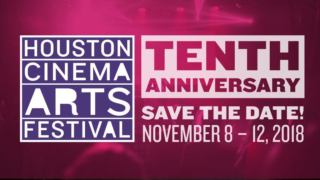 Cinema Arts Festival