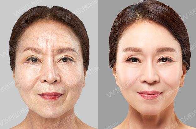 2019 beauty trends